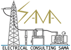 SAMA Electrical Consulting